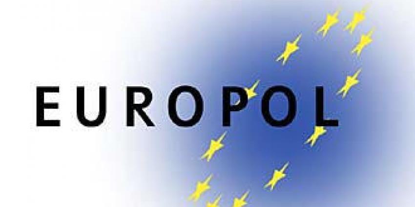 Europol verwacht meer aanslagen door IS