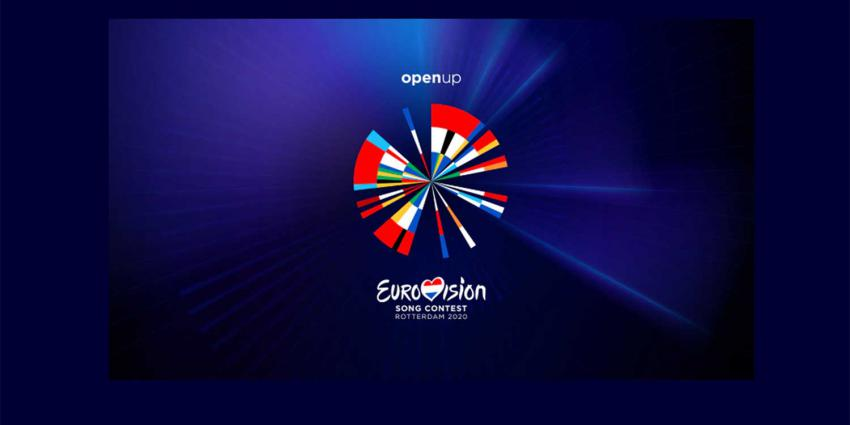 eurovision-songfestival