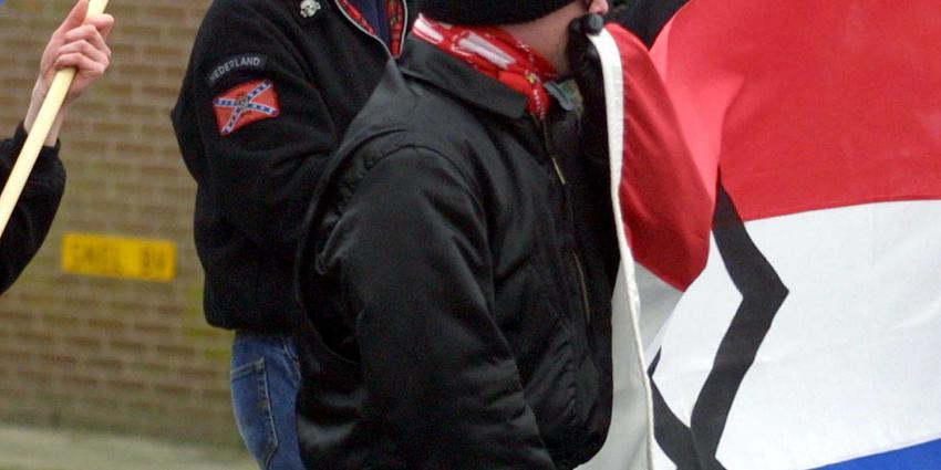 AIVD bezorgd om opkomend rechts-extremisme in Nederland