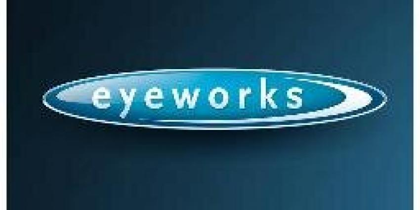 Warner Bros heeft interesse voor Eyeworks