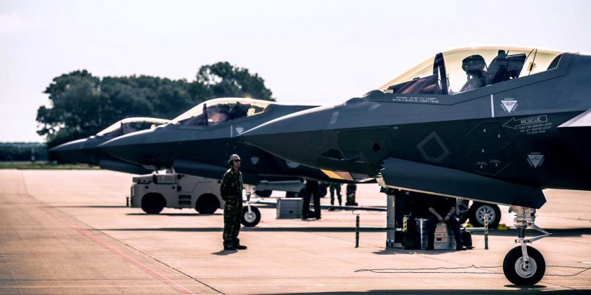 f-35-platform