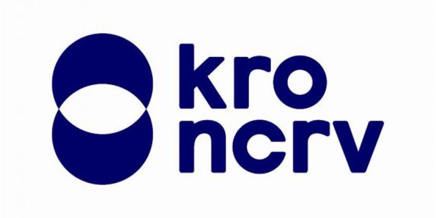 KRO-NCRV wil directievoorzitter Abbenhuis ontslaan