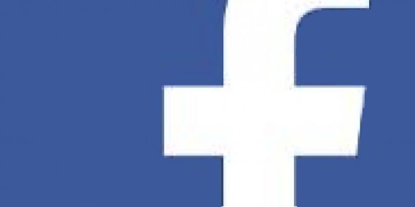 Man aangehouden voor bedreigen agent via Facebook