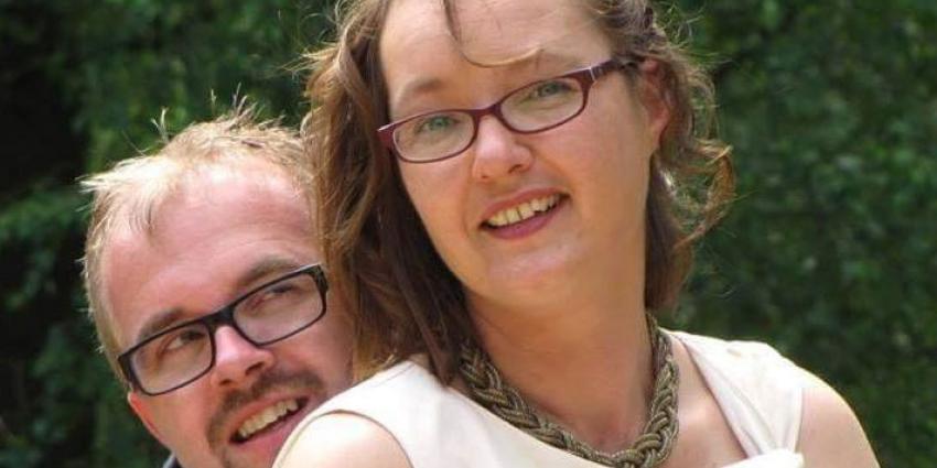 Man vermist echtpaar Helden aangehouden