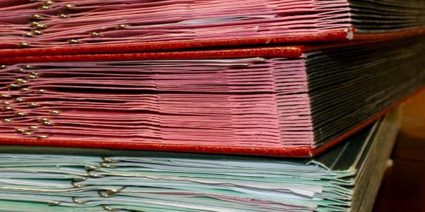 IGZ ontvangt 41 meldingen van zwijgcontracten