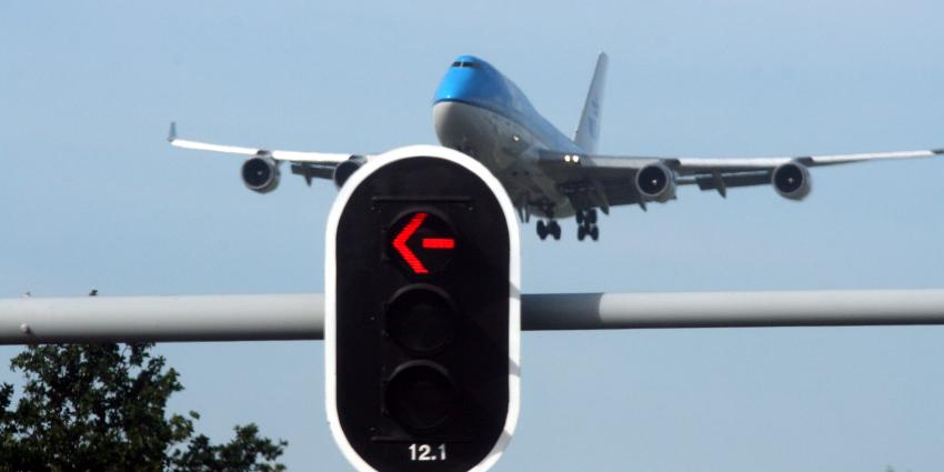 KLM AirFrance