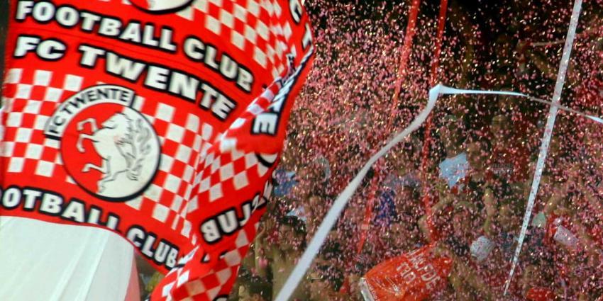 Einde aan onzekerheid, FC Twente behoudt proflicentie
