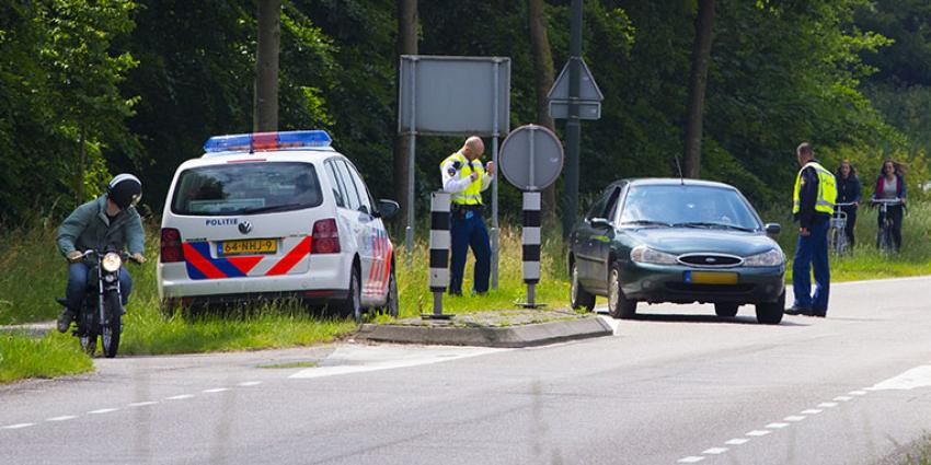 foto van X-feest   Sander van Gils   www.persburosandervangils.nl