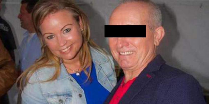 Moordenaar Femke Wetzels pleegt zelfmoord in cel
