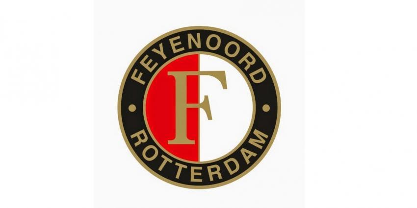 Feyenoord scoort toch wel, ook tegen ADO
