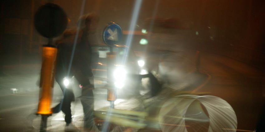 Provincie Utrecht investeert extra in verkeersveiligheid