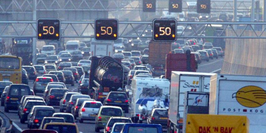 'Transportcoalitie wil minister van Mobiliteit'