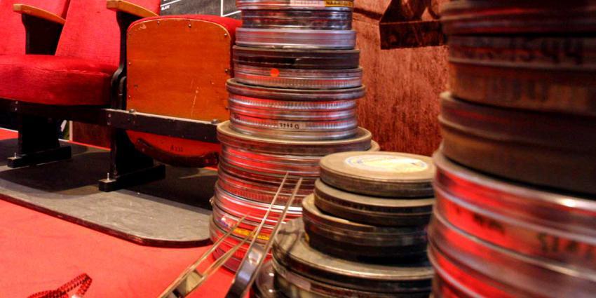 FNV roept bioscoopuitbater Kinepolis op arbeidsverslechteringen te stoppen