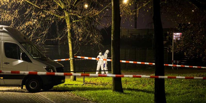 Veel getuigen bij dodelijk schietincident Rosmalen