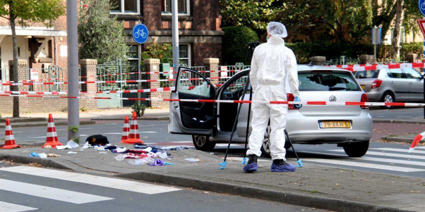 forensisch-onderzoek-schietpartij