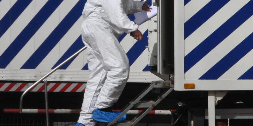 forensisch-onderzoek-politie-trailer