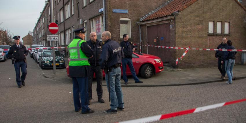 Flashphoto | www.flashphoto.nl