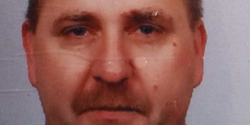 Verdachte dood Freddy Sloterwijk langer vast