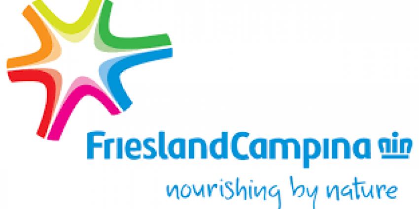 FrieslandCampina Lochem ontruimd na incident met salpeterzuur
