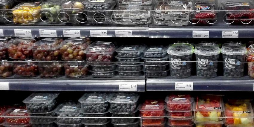 fruit-plastic-verpakking