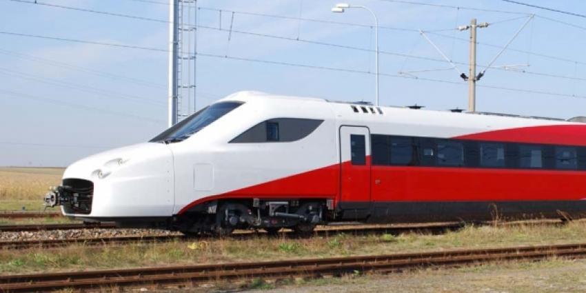 ILT: 'Keuring nieuwe treinen moet beter'