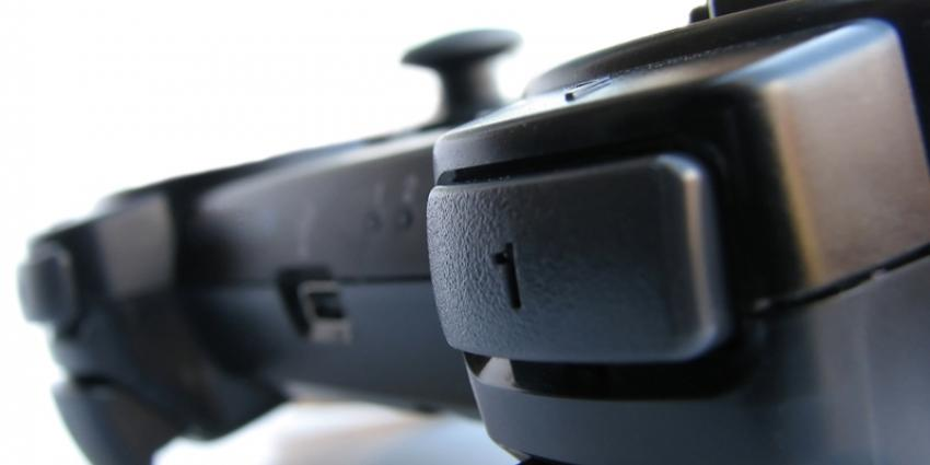 Aantal jeugdige gameverslaafden enorm toegenomen