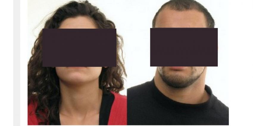 Identiteit overvallers Lage Mierde vrijgegeven