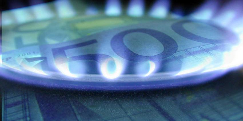 Minister Wiebes sluit akkoord met Shell en ExxonMobil over gaswinning Groningen