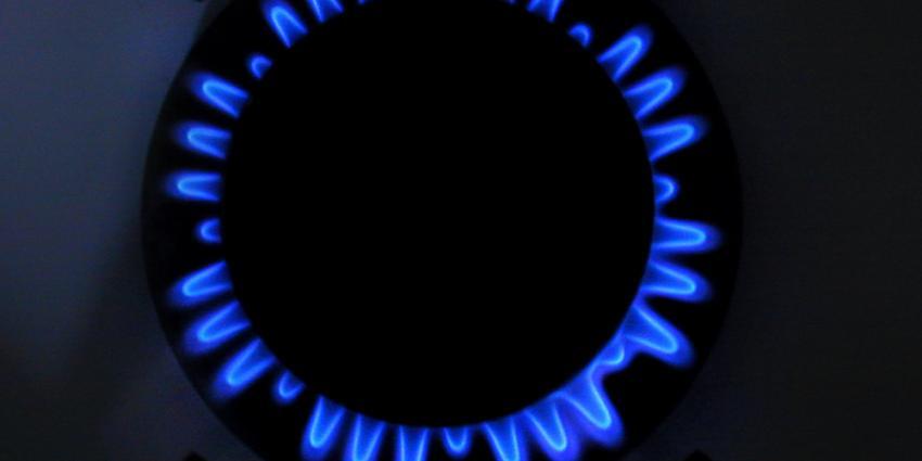 Meerderheid Nederlanders wil stoppen met aardgas