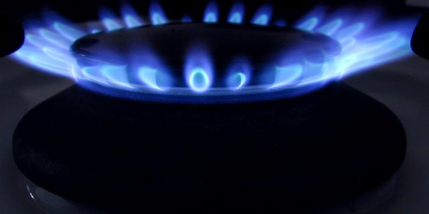 Amsterdamse woningbezitter krijgt subsidie voor dichtdraaien aardgaskraan