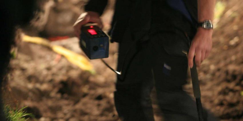 Tientallen woningen ontruimd in Nijmegen vanwege gas in riool