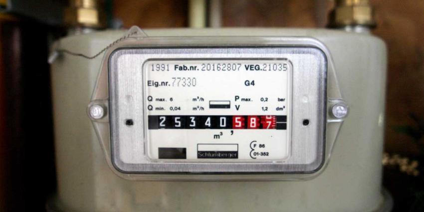 Proef met prepaid energie in Rotterdam en Arnhem