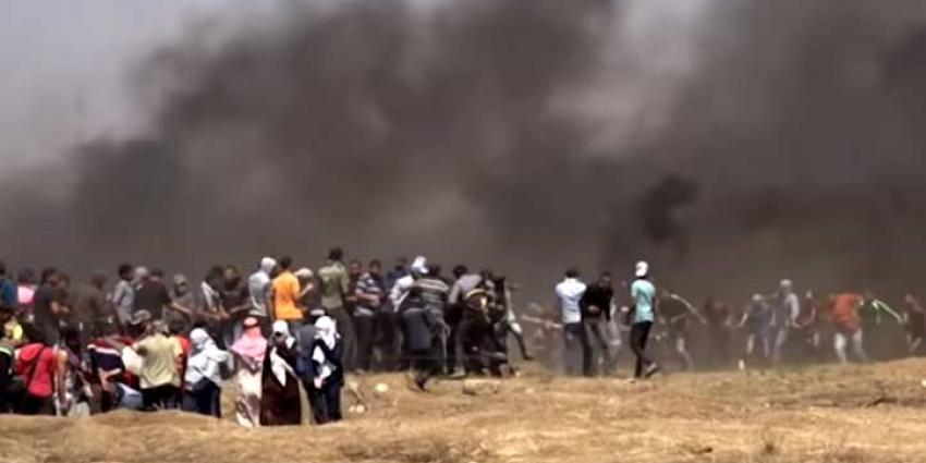 Verenigde Naties bijeen om situatie Gazastrook