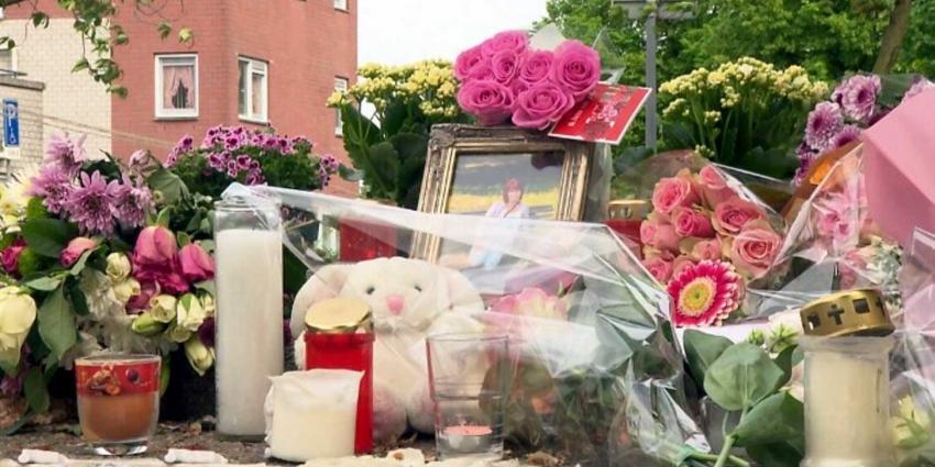 Beloning 10.000 euro gouden tip onderzoek doodgestoken krantenbezorgster