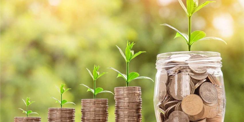 geld-rente-sparen