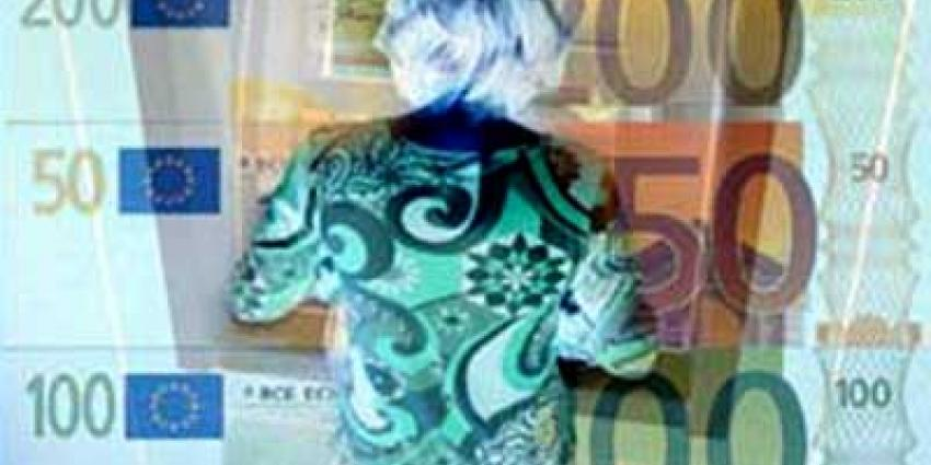 Aantal consumenten met betalingsachterstand op lening stijgt