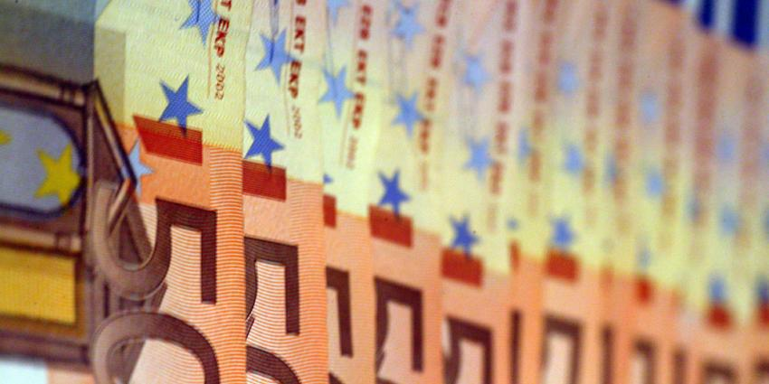 'Pak meer geld af van criminelen'