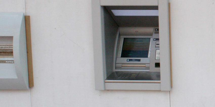 geldautomaat-afstortkluis