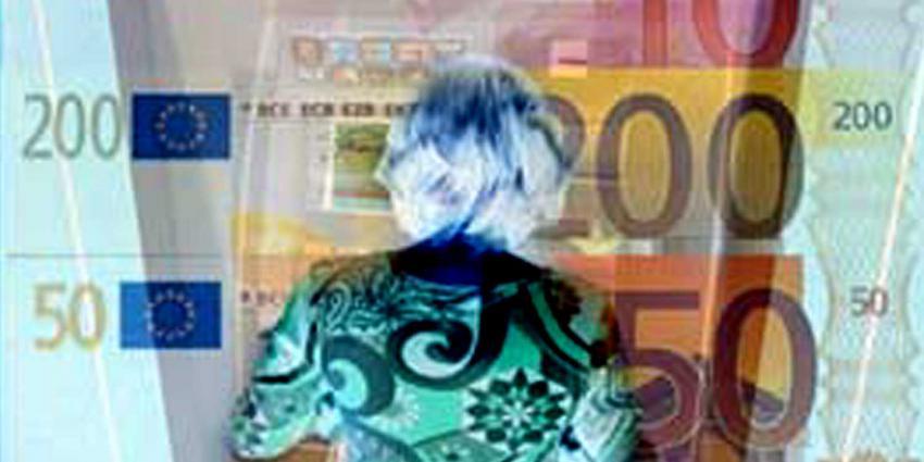 DNB verwacht ook komende twee jaar sterke groei economie
