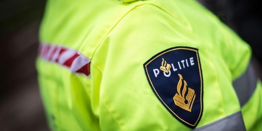Politie onderzoekt mogelijk misbruik 8-jarig kind
