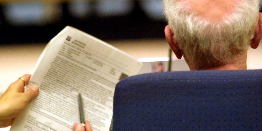Wethouders niet meer verplicht om in gemeente te gaan wonen