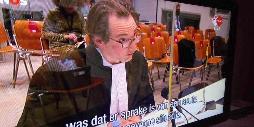 gerechtshof-denhaag-avondklok-viruswaarheid-kabinet