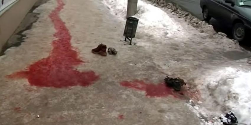 Vier doden bij gevechten in Oost-Oekraïene