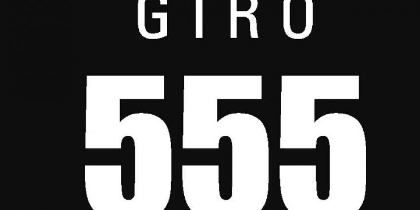 Landelijke actiedag Giro555 van start met 17.564.993 euro