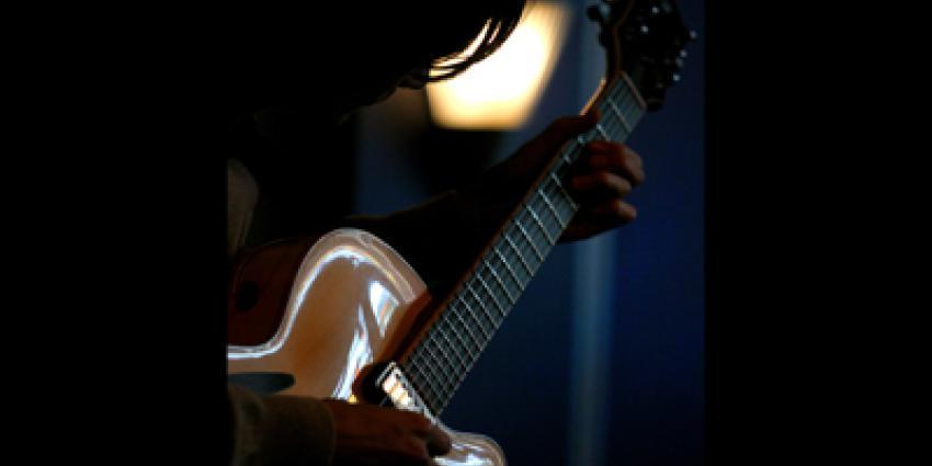 Status Quo gitarist Rick Parfitt (68) overleden