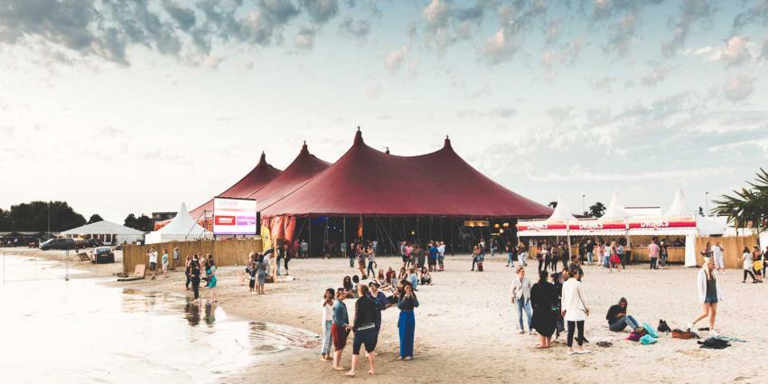 glemmer-beach