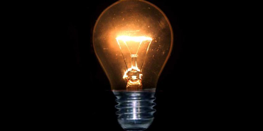 energiebedrijven, handel, persoonsgegevens