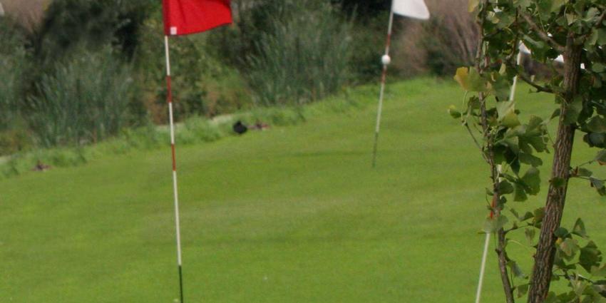 Politie zoekt nu ook op golfresort Zeewolde naar Anne Faber