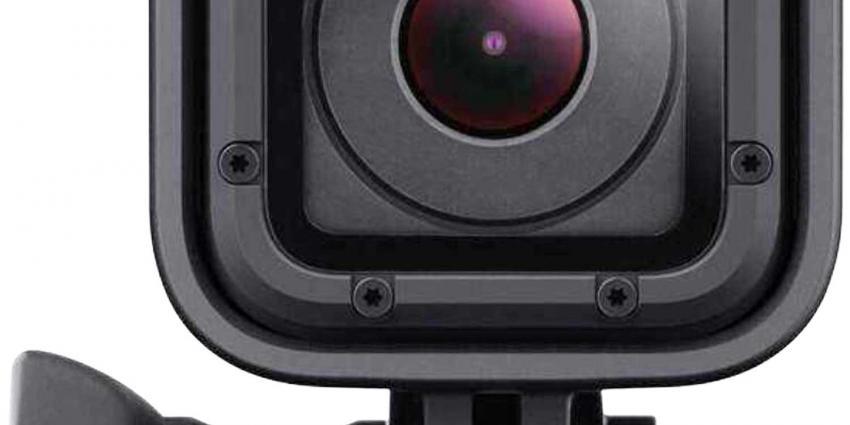 gopro-camera