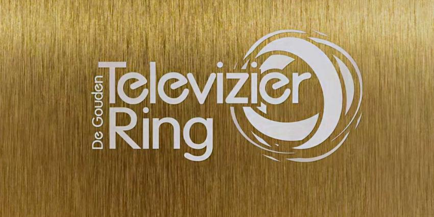 Gouden Televizier-Ring naar Zondag met Lubach, Televizier-Ster naar presentatoren Eva Jinek en Wilfred Genee